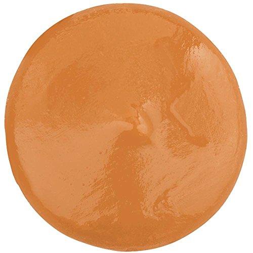 Wilton Orange Candy Melts Candy, 12 oz.