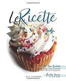 le ricette: quelle che non sono mai state svelate veramente nella loro totalità. un viaggio alla scoperta di tradizioni e storia delle wedding cake & ... dei dolci più popolari di sleek cakes.