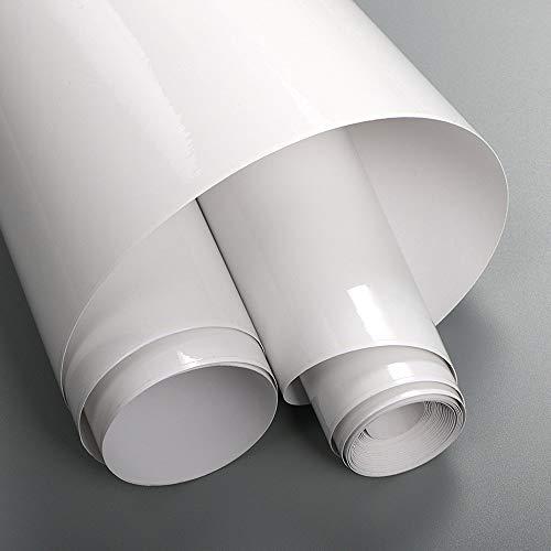JiuRui DIY Verpackung 20cm x 1/2/3/5 M-Auto-Aufkleber-Schutz-Film Vinyl Klar Transparence Anti-Dirty-Film for Auto-Auto-Auto Hood Farbe Aufkleber (Größe : 20cm x 1M)