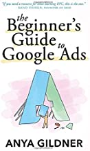 ultimate guide google adwords