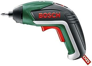 Bosch IXO V Medium accuschroevendraaier, 3,6 V
