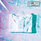 ID 2(初回盤)