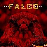 Falco - Sterben um zu Leben (limitierte Fanbox)