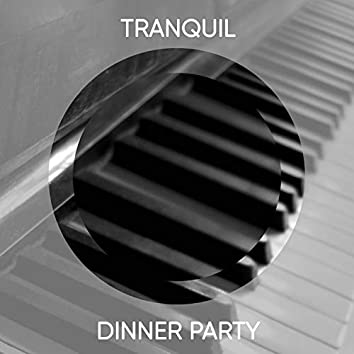 Tranquil Dinner Party Therapy Duets