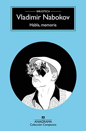 Habla, memoria: 101 (Compactos)
