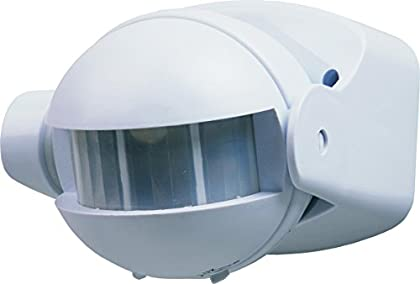 Para uso en áreas interiores o áreas donde las personas permanecen durante mucho tiempo