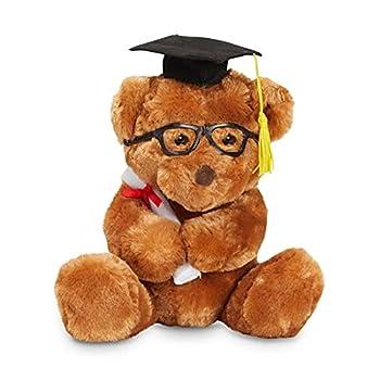 pre k graduation gifts