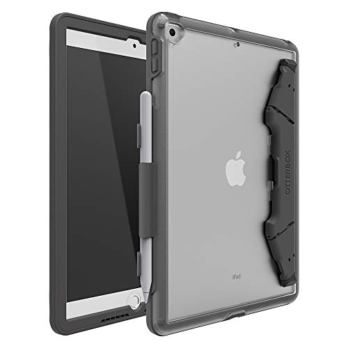 OtterBox for Apple iPad 10.2' (7th gen / 8th gen / 9th gen), Protective...