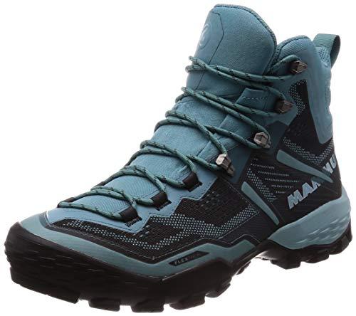 Mammut Ducan High Gore-TEX Women's Wandern Stiefel - AW19-39.3