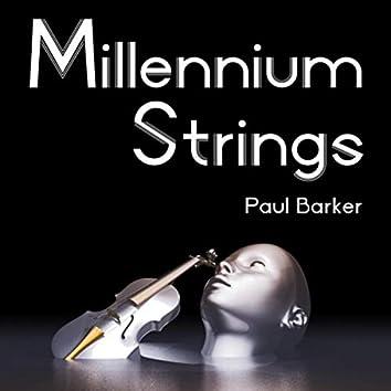 Millennium Strings