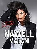 Nawell Madani : C'est moi la plus belge !