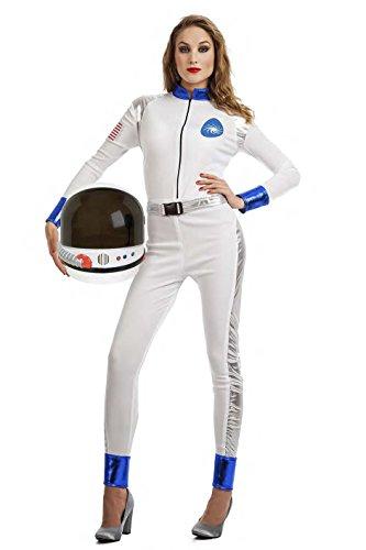 Disfraz Astronauta talla M-L
