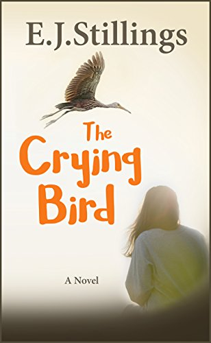 The Crying Bird by E.J. Stillings ebook deal
