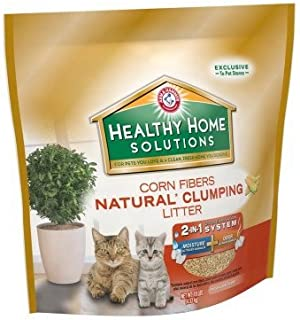 healthy home solutions
