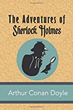 the adventures of sherlock holmes characters