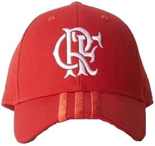 4234bfbc97 adidas Men's Baseball Caps Online: Buy adidas Men's Baseball Caps at ...