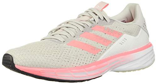 adidas Running SL20 Ready grey Size 4 UK