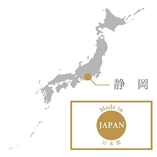 茶谷産業応急手当品ブラウン高さ13.5(18)×幅28×奥行21.5cm