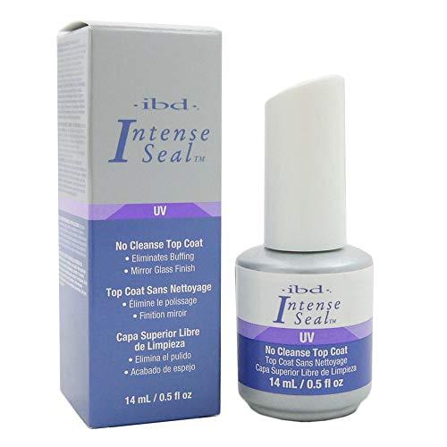 IBD UV Intense Seal