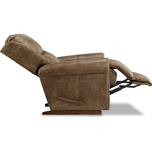 La-Z-Boy Duncan Rocker Recliner