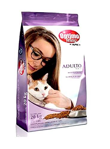 precio de gato idraulico fabricante Optimo
