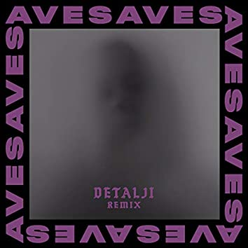 Doubt (Detalji Remix)