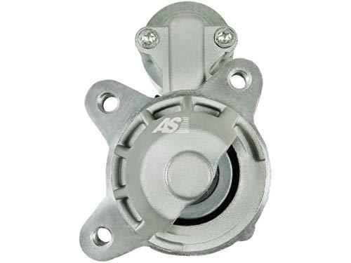 AS-PL S9032 Starters/Anlasser