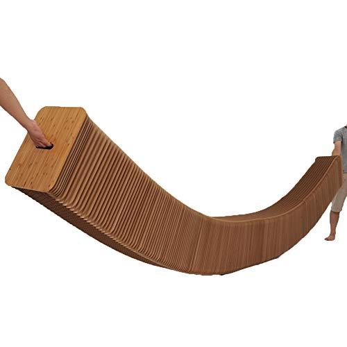 BAR STOOL Zaixi Krachtpapier-schemel tabel bank-creatief hoofdbord ruimte-persoonlijkheids-designer-meubel