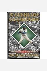 Waterloo Diamonds Hardcover