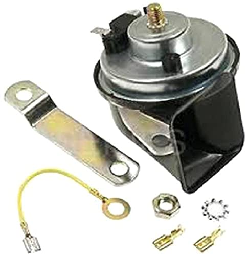 Standard Motor Products HN18T Horn