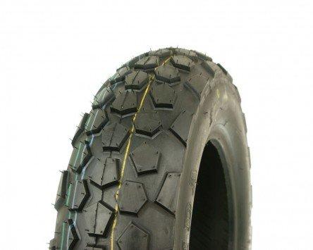 KENDA K451 pneus 130/90–10 61J TL