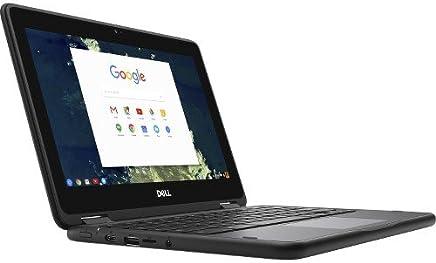 Dell 11.6 Celeron N3350 4GB,32GB