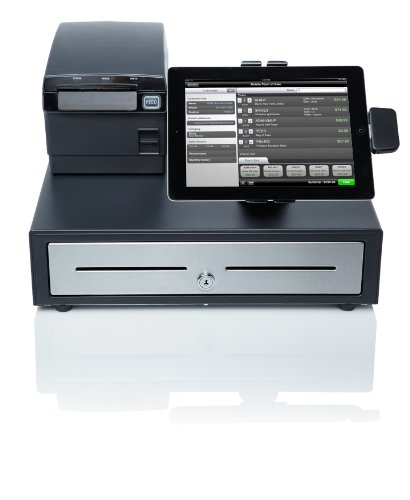 Best Point Of Sale Systems South Africa
