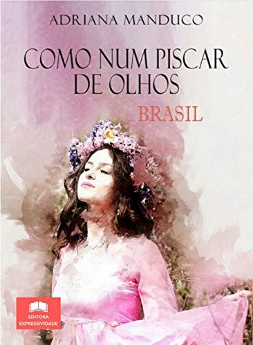 Como Num Piscar de Olhos (Brasil)