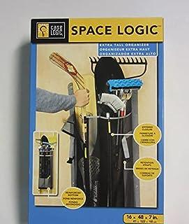Case Logic 2 Pocket Garage Storage BIN GTSB-1