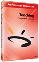 Cooperative Learning [DVD] [Import]