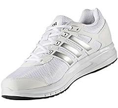 adidas Duramo Lite M, Zapatillas de Running para Hombre, (Ftwbla/Plamet/Negbas), 44 2/3 EU: Amazon.es: Zapatos y complementos