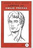 Lecciones de Dibujo Artístico. Láminas por Emilio Freixas Serie 5