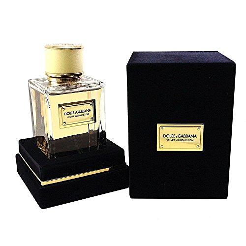 Dolce & Gabbana Dolce & Gabbana, Agua De Perfume Para Mujeres - 150 Ml. 1 Unidad 150 g