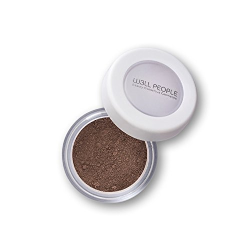 W3LL PEOPLE - Natural Bio Brightener Invisible Powder | Clean,...