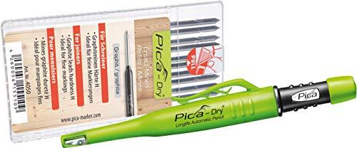 Pica-Marker -  Pica Marker Dry