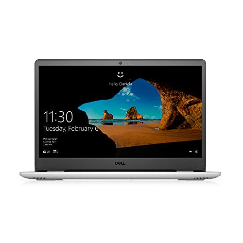 Dell Inspiron 3505 15.6' (39.62 cms) FHD Display Laptop...