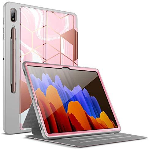 tabletas graficas samsung fabricante Poetic