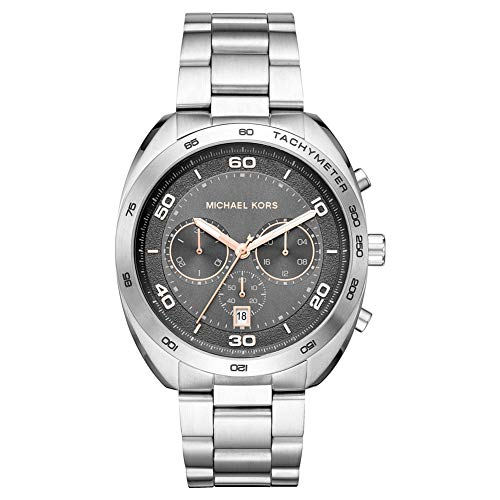 Michael Kors MK8622 Heren dane horloge