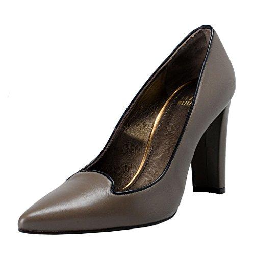 [Stuart Weitzman] レディースPointy Toe高ヒールパンプス靴