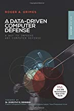 A Data-Driven Computer Defense: A Way to Improve Any Computer Defense