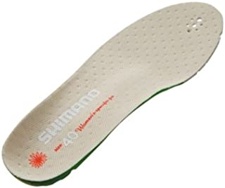 SHIMANO Bike Shoes spares Universal Insole for Women