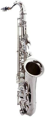 Hawk WD-S411C-NK Tenor Saxophone