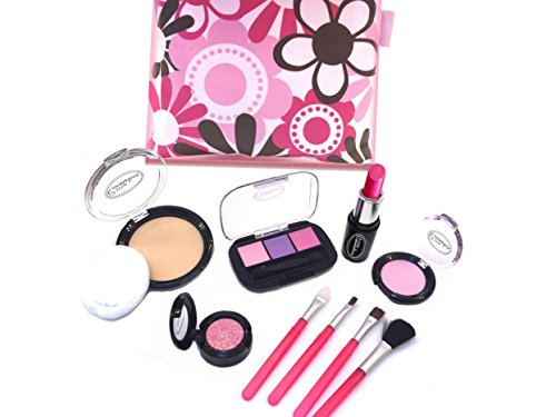 Product Image of the Little Cosmetics Pretend Makeup Signature Set