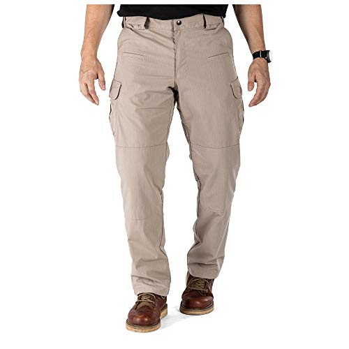 Men's Stryke Tactical Cargo Pant